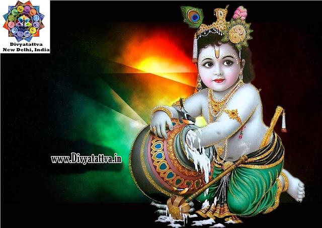 Baby krishna photos, baby krishna pictures, radha krishna images, hindu god krishna graphics