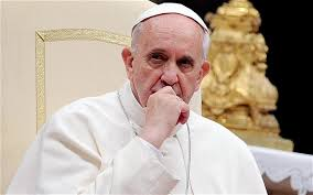 sad-for-people-pope