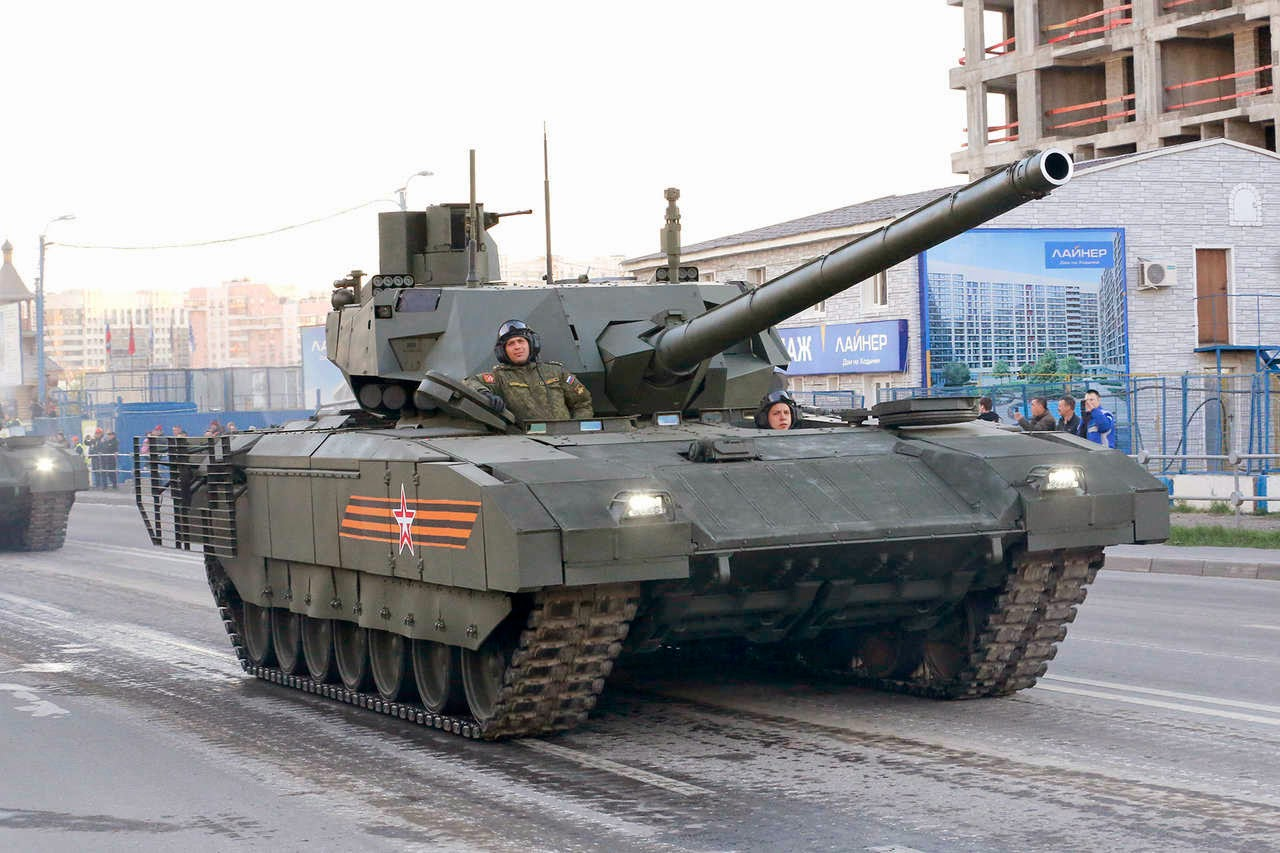 unmanned drones uk with T 14 Armata Tank Evolution Ongoing on Drone Avec Camera in addition France Rattrape Retard Militaire Dans Drones 13962 furthermore T 14 Armata Tank Evolution Ongoing further World Asia China 25033155 besides US Army Unveils Anti Drone Cannon Smart Missiles Change Course Shoot Drones.