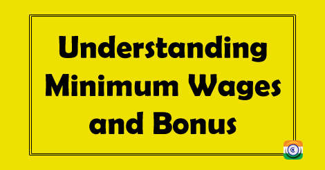 Understanding-Minimum-Wages-Bonus