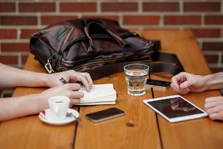 Langkah Yang Harus Anda Lakukan Saat Pasangan Ketahuan Selingkuh