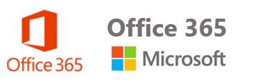 I am speaking at Brisbane Office 365 Usergroup