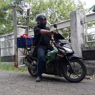 Jasa Service AC, Kulkas, Mesin cuci dan Dispenser wilayah Tangerang