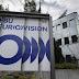 ESC2017: Emissora da Rússia recebe repreensão do Grupo de Referência da EBU/UER