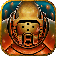 Templar Battleforce v1.2.23