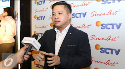 Gandeng Sinemart, Ini Empat Sinetron Baru SCTV