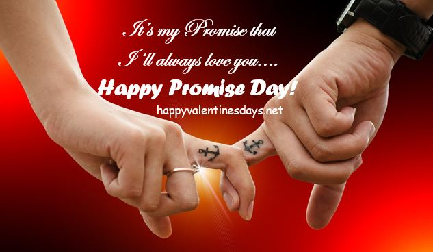 happy-promise-day-wishes-images