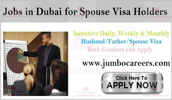 Walk in interview sales jobs in Dubai, Sales coordinator jobs in Gulf countries,