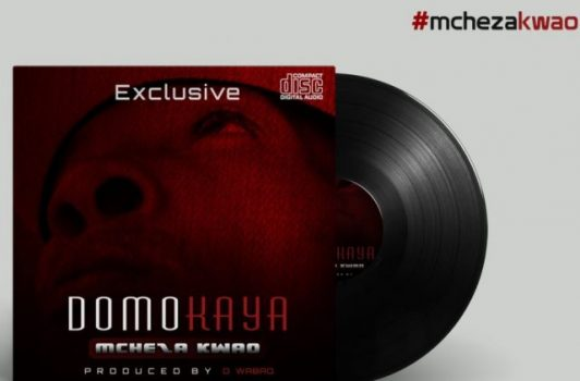 Download Mp3 | Domokaya - Bomba