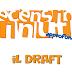 Recensioni Minute - Approfondimento: il Draft
