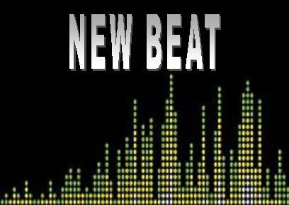 New beat a döngölős zene