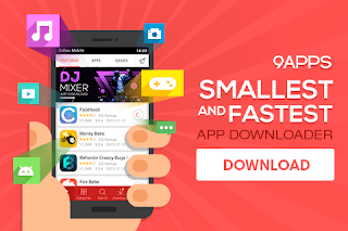 Mx player 9app download free for android