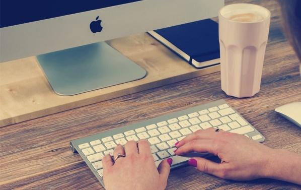 Recomendaciones para nuevos bloggers