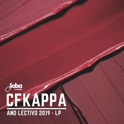 Cfkappa - Cabeça a Prêmio [Download] baixar nova musica descarergar agora 2018