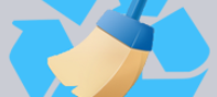 HDCleaner 1.150 2018 Free Download