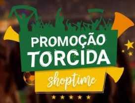 Cadastrar Promoção Torcida Shoptime Copa do Mundo 2018 Concorra Tv 55