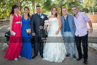 bodas can mercader