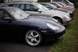 Automobile Businesses Ideas : A List of Different Automobile ...