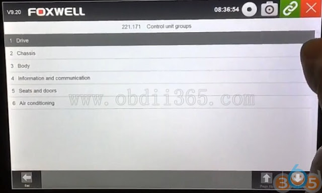 foxwell-gt80-augmentation-benz-vitesse-limite-5
