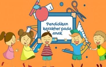 Pengaruh Pendidikan Karakter terhadap Pembentukan Kepribadian Peserta Didik Pengaruh Pendidikan Karakter terhadap Pembentukan Kepribadian Siswa/Peserta Didik