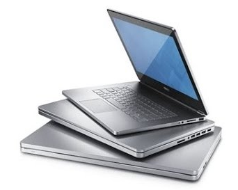Dell Inspiron 15Z 7537 Review | Laptops Review And Price