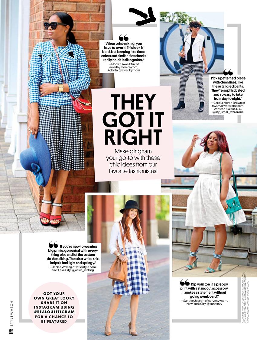 71e0b62669d Style Watch Magazine