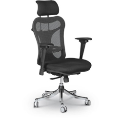 High End Office Chair