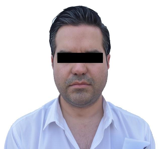 Cae defraudador buscado en Nuevo León y Coahuila