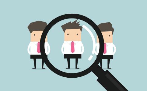 Karakteristik, Jenis dan Prosedur Penelitian Kualitatif