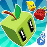 Game Juice Cubes Mod Apk Download Free