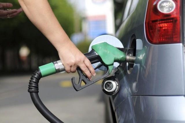 Petrobras anuncia novo aumento no preço dos combustíveis para esta terça-feira