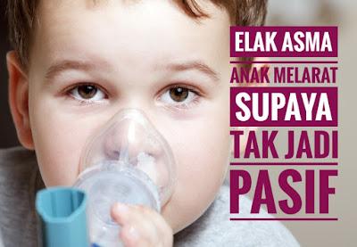 Elak-asma-anak-melarat