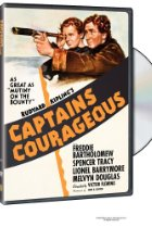 number-5-captain-courageous-movie-about-sailing-sealiberty-cruising