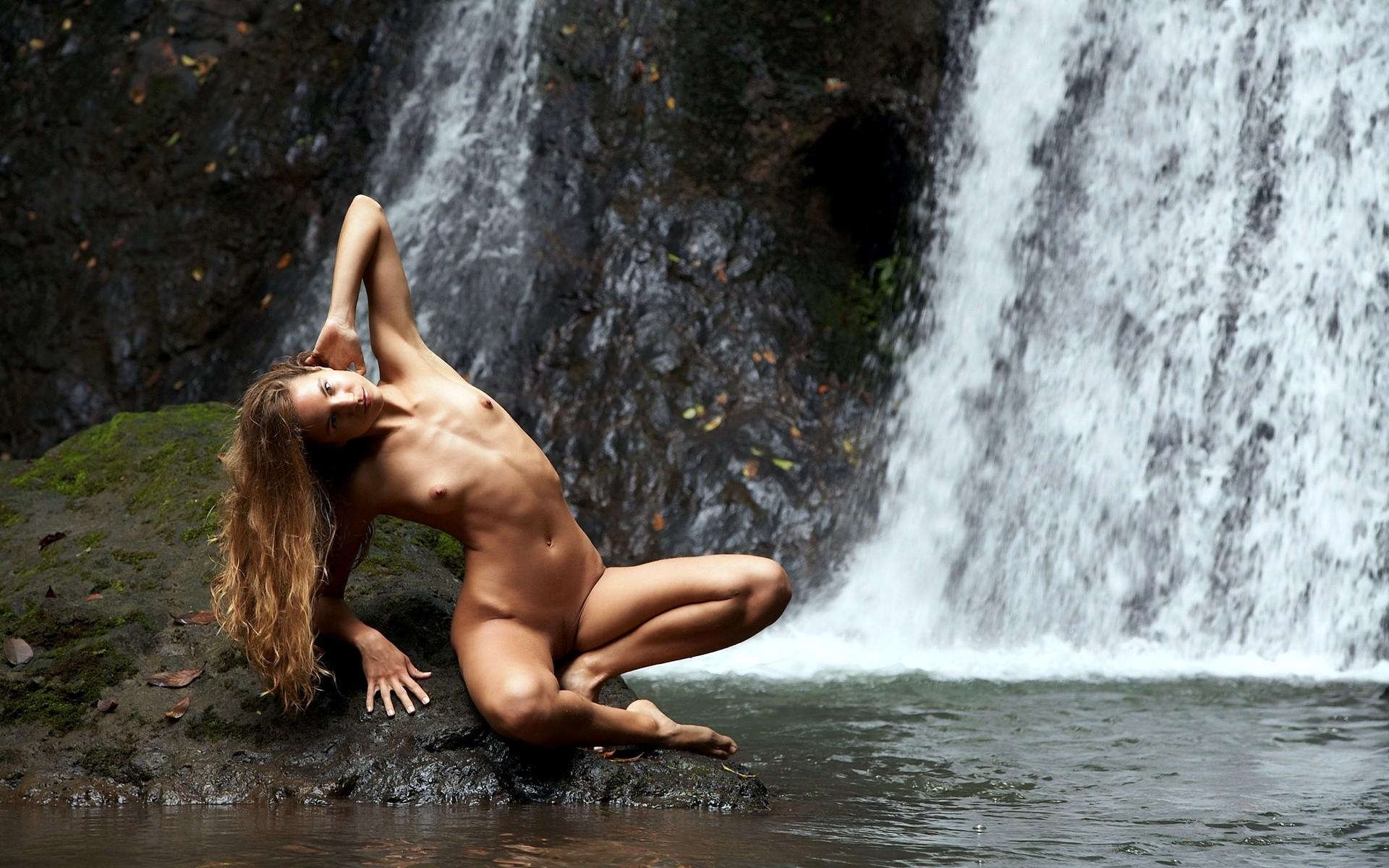 waterfall-sex-girl-free-teen-mature-sex-movies