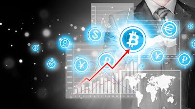 افضل موقع لربح البيتكوين Bitcoin وكيفية سحبه 3000 satoshi كل 50 د | دفع فوري الي xapo
