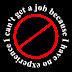 Como conseguir un trabajo sin tener experiencia