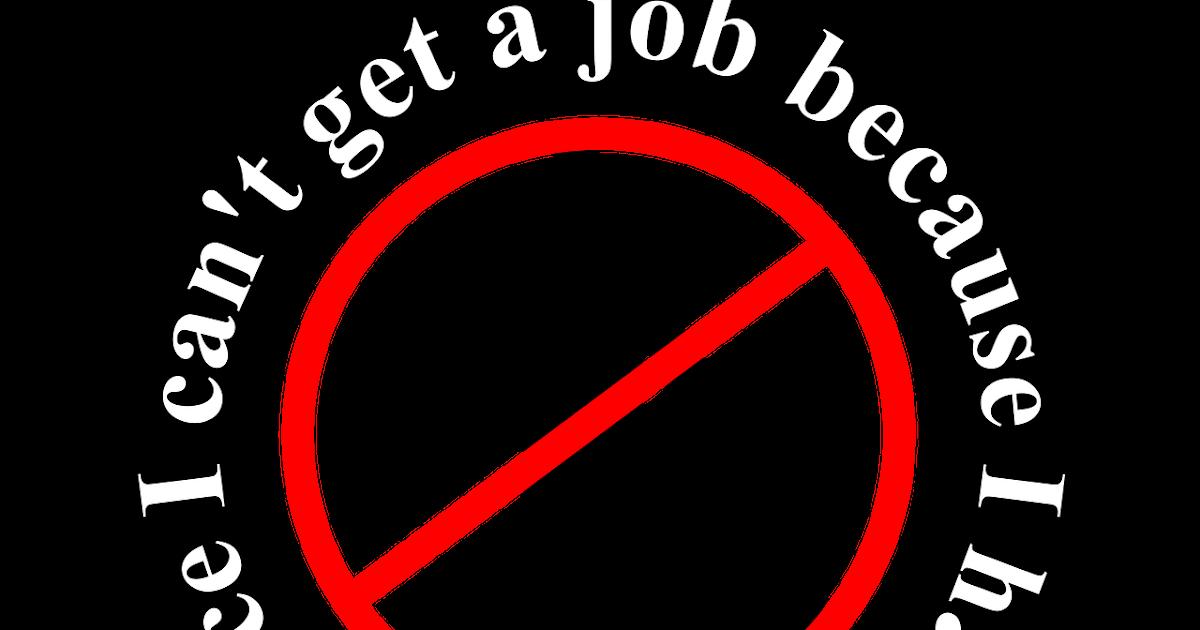 Conseguir un trabajo boob