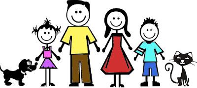 Ideias Práticas para a Família - Sábado a Tarde