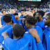 UB men's hoops to face #10 Creighton on national TV Tuesday night