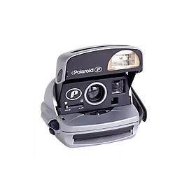 pour acheter ce polaroid cliquez ici--- polaroid P 600. Le 600 CL 48081c1742f3