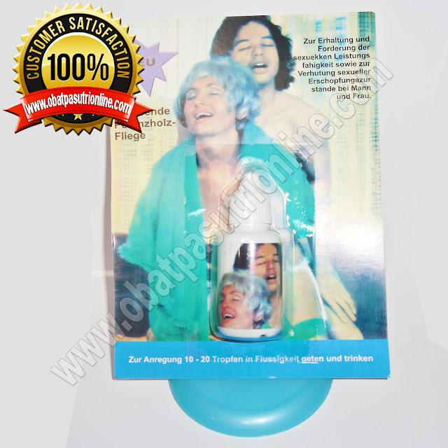 jual cod antar gratis obat perangsang wanita import asli di