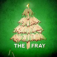 [2009] - Christmas [EP]