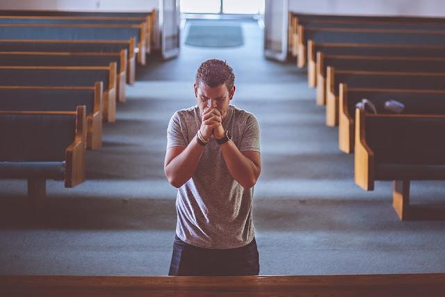 En el tiempo de Dios-Historias de motivacion