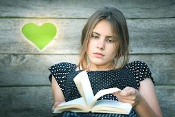 Teknik Membaca Close Reading