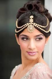 usa news corp, Abbey Lee, how to wear a tikka headpiece in Belgiu, best Body Piercing Jewelry