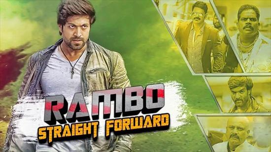 Rambo straight forward full movie in hindi dubbed download hd 720p.