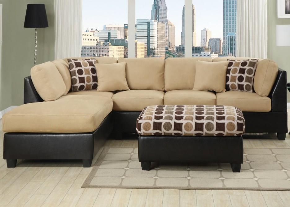 Best Furniture With, Furniture 2 Go