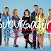 [Descobrindo Séries] Suburgatory (2011 - 2014)