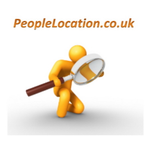 Trace A Person With People Location