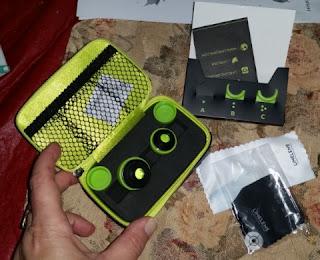 limelens kit